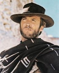medium_clint-eastwood-aaa.jpg