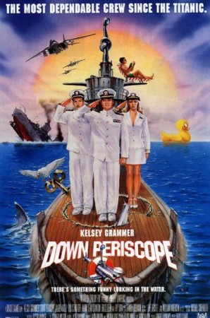 medium_down_periscope.5.jpg