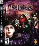 FOLKLORE-Box-Art.jpg